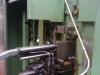 obráběcí centrum Schaublin 33 CNC III