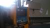 ohraňovací lis HACO 250/5000 CNC  I