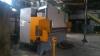 ohraňovací lis HACO 250/5000 CNC  II