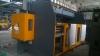 ohraňovací lis HACO 250/5000 CNC  IV