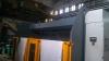 ohraňovací lis HACO 250/5000 CNC  VI