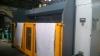 ohraňovací lis HACO 250/5000 CNC  VII