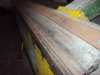 ohýbačka plechu 6000/1 II