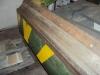 ohýbačka plechu 6000/1 V