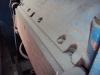 ohýbačka plechu hydraulická 1000/4 III