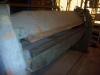 ohýbačka plechu hydraulická XONM 2000/2A-4 V