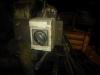ohýbačka plechu ruční XK 2000/2 VII