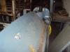 ohýbačka plechu XO 1000/3A II