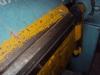 ohýbačka plechu XONM 2000/2-B III