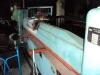 ohýbačka plechu XONM 2000/2-B V