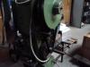 rychloběžný excentr. lis 5T I