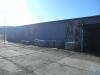 skladovací hala 15 x 100m VII