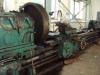 soustruh hrotový GLASS 125/4000