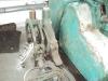 soustruh hrotový GLASS 125/4000 I
