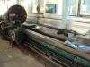 soustruh hrotový GLASS 125/4000 IV