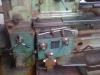 soustruh hrotový SU 80/4000 I