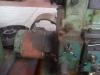 soustruh hrotový SU 80/4000 II