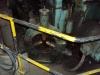 soustruh hrotový SU 80A/3000 I