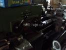 soustruh hrotový SV 18/1000 RA