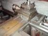 soustruh hrotový SV 18RA/1000 III