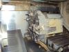 soustruh Hyundai HiT 8S CNC I