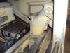 soustruh Hyundai HiT 8S CNC II