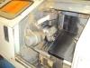 soustruh Hyundai HiT 8S CNC III
