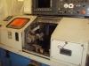 soustruh Hyundai HiT 8S CNC V