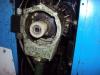 soustruh Hyundai HiT 8S CNC VII