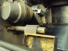 soustruh Hyundai HiT 8S CNC XI