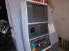 soustruh SPM 16 CNC I