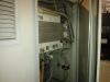 soustruh SPM 16 CNC III