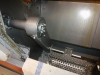 soustruh SPM 16 CNC V