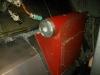 soustruh SPM 16 CNC VI