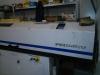 soustruh SPM 16 CNC X