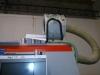 soustruh SPM 16 CNC XIV