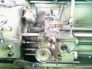 soustruh SUI 50/2000 IX