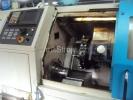 soustruh Tornado A50 CNC