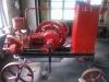 stabilní motor