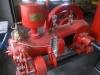 stabilní motor I