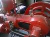stabilní motor II