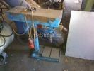 vrtačka stolní VS 20 II