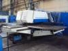 vysekávácí lis TRUMATIC 600L kombinace s laserem