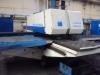 vysekávácí lis TRUMATIC 600L kombinace s laserem  I