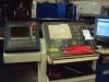 vysekávácí lis TRUMATIC 600L kombinace s laserem  III