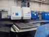 vysekávácí lis TRUMATIC 600L kombinace s laserem  VII