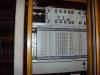 vyvrtávačka WXH 100 NC IV