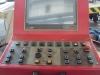 zakružovačka plechu AHS 25/25 V