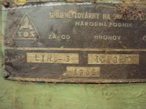 DSC03377
